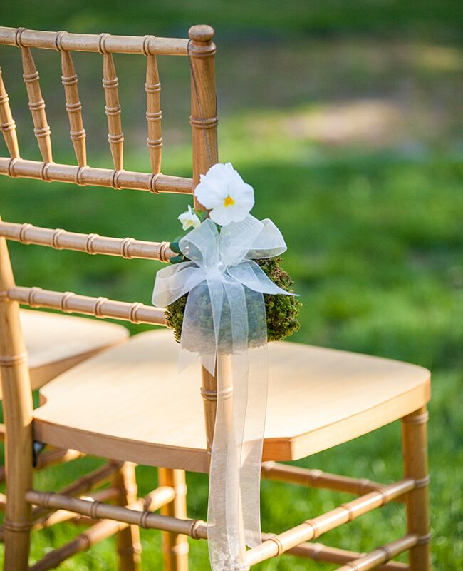 Photo: Sara Wight Photography // Featured: The Knot Blog