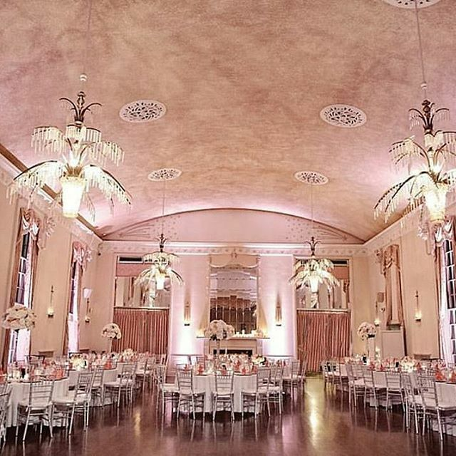 Wedding reception venues in seymour ct the knot lawn club fine catering junglespirit Image collections
