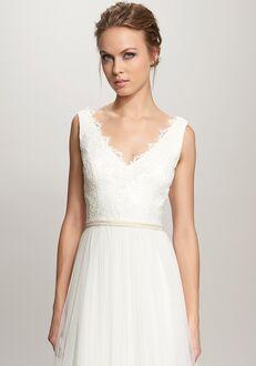 THEIA 890331 Wedding Dress