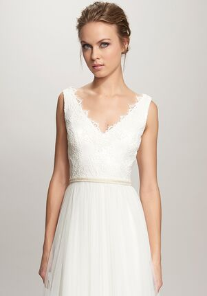 THEIA 890331 Wedding Dress