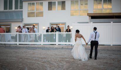 Reception Venues Sylvan Beach Ny