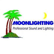 Grand Rapids, MI DJ | Moonlighting Professional Sound and Lighting