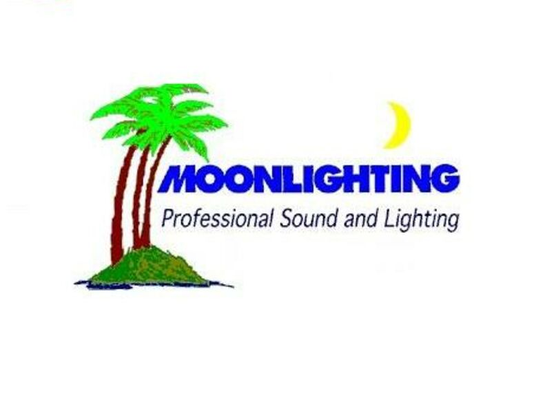 Moonlighting Professional Sound and Lighting  - DJ - Grand Rapids, MI