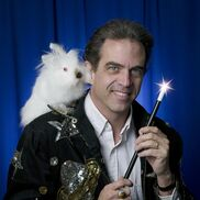Appleton, WI Magician | Rondini Magic and Hypnosis