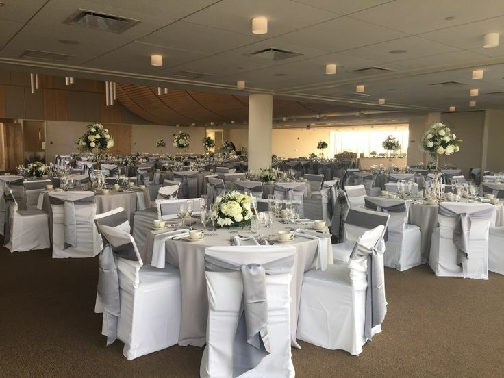 Wedding Venues In Jersey City Nj The Knot