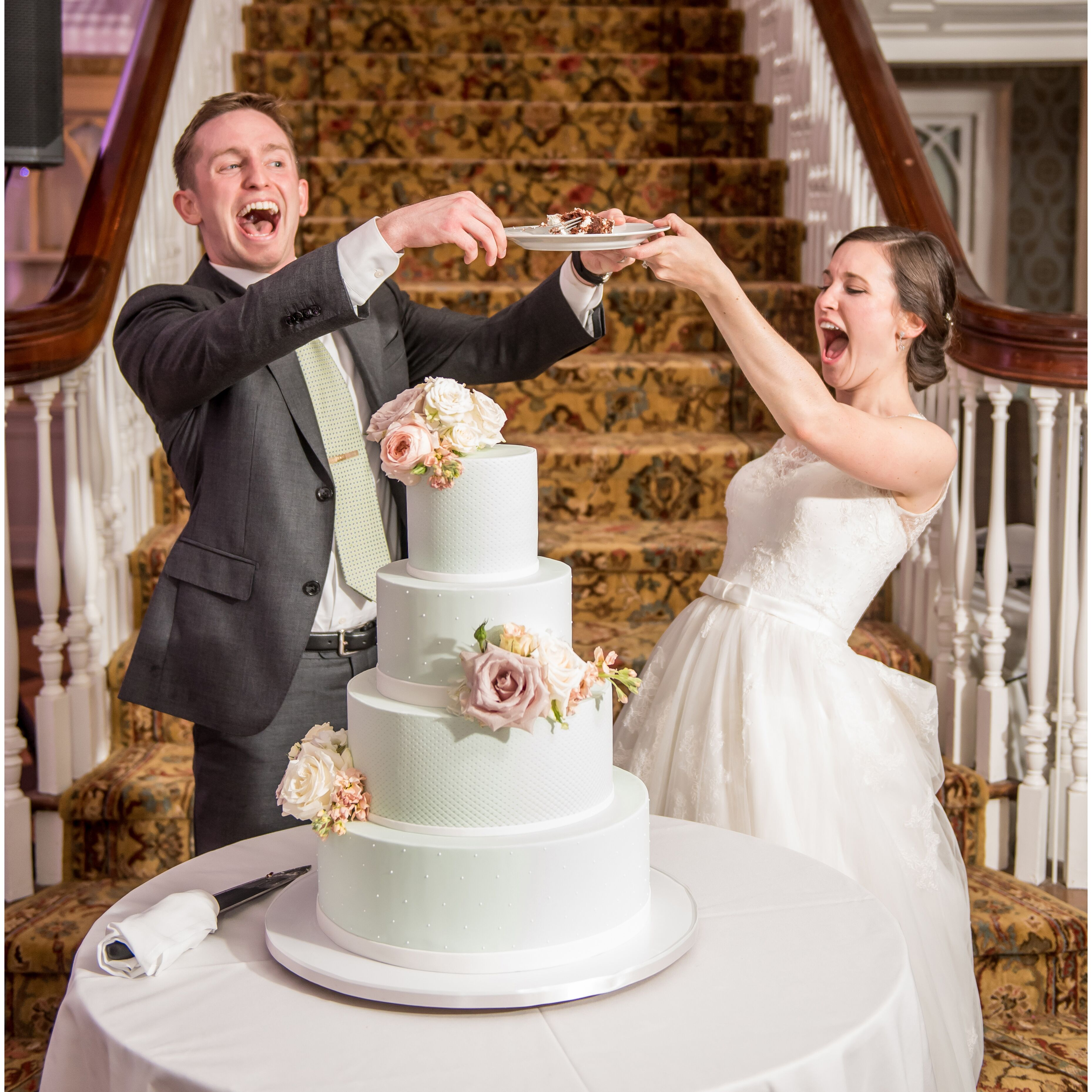 Wedding Venues In Stratford Ct: Wedding Cakes - View 75 Reviews And 23 Pictures