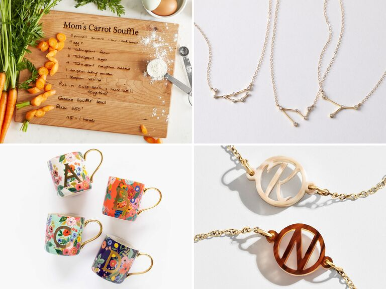 33 Winning Daughter In Law Gifts For Every Occasion