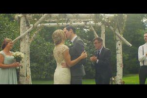 Wedding Videographers In Sedalia Mo The Knot