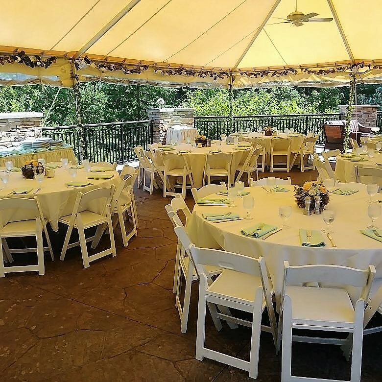 Mcloone S Boathouse Rehearsal Dinners Bridal Showers