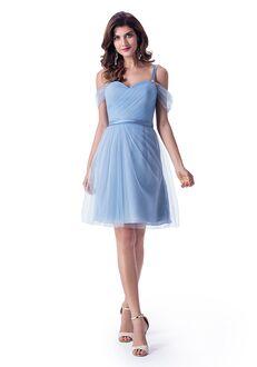 Venus Bridesmaids BM2232 Sweetheart Bridesmaid Dress
