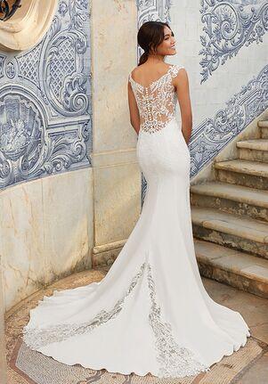 Sincerity Bridal 44165 Wedding Dress