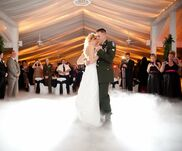 Greenville, SC Party DJ | Carolina Party Professionals