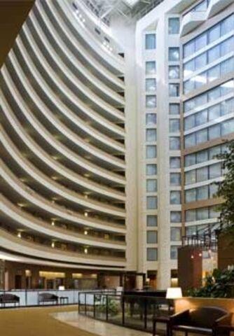Sheraton Birmingham Hotel   Reception Venues - Birmingham, AL