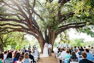 Stonebridge Wedding & Event Venue