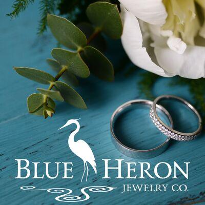 Blue Heron Jewelry Company
