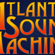 Freehold, NJ Cover Band | Atlantic Sound Machine