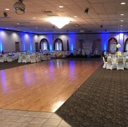Amherst, MA DJ | DJ  Funktavious and Full Circle Entertainment