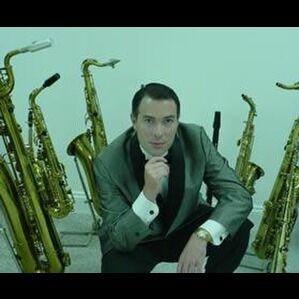 Jeff Decker Band - Jazz Band - Charlottesville, VA