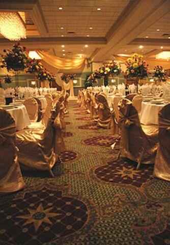 royalty house banquet facility warren  mi cheap wedding decorations ideas low cost wedding centerpiece ideas
