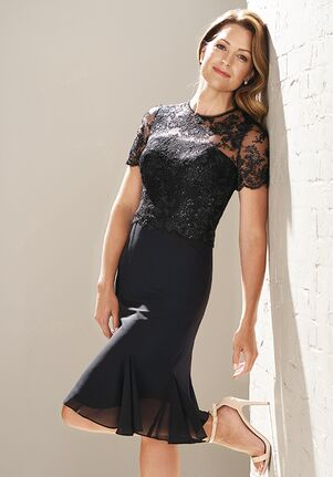 85a6a45f47 Mother Of The Bride Dresses