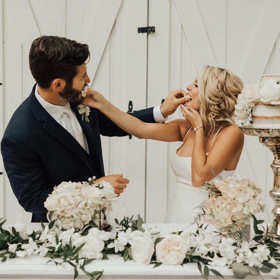 Wedding Angels Bridal Boutique   Bridal Salons - Roswell, GA