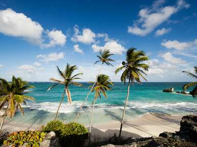 Marriage Requirements for Barbados