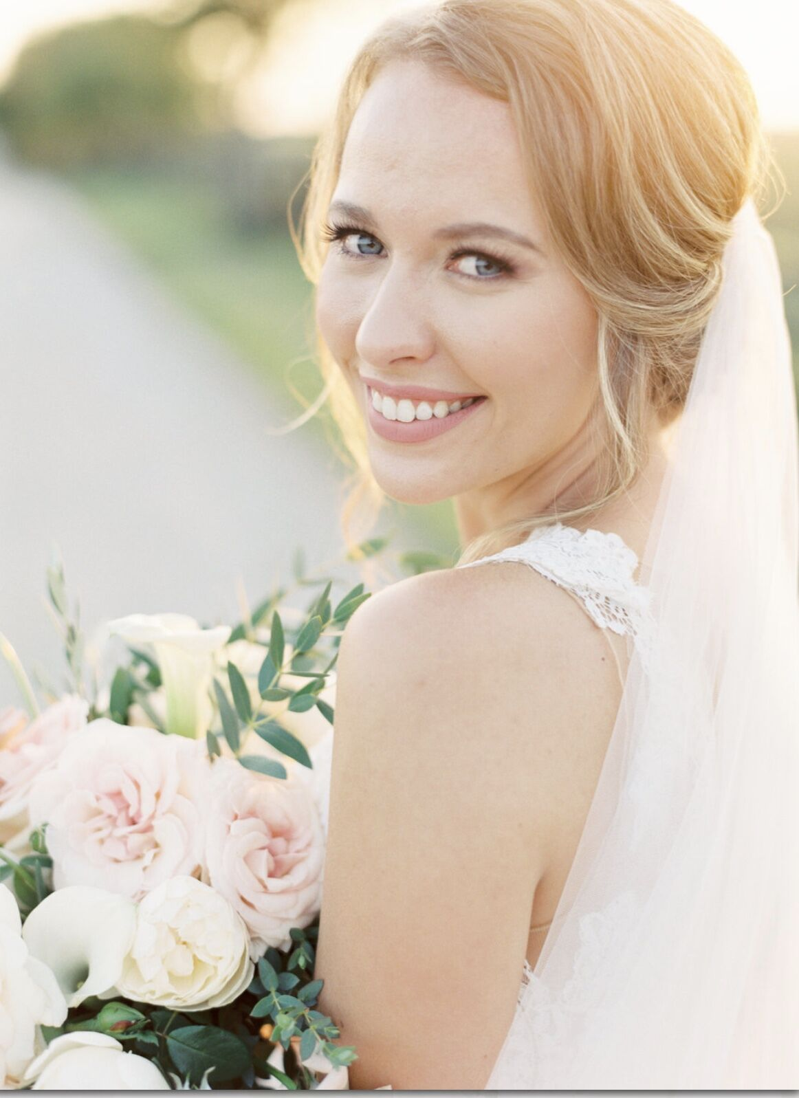 sunny hair and makeup artistry | beauty - tomball, tx