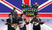 Bronx, NY Beatles Tribute Band | Mystery Tour