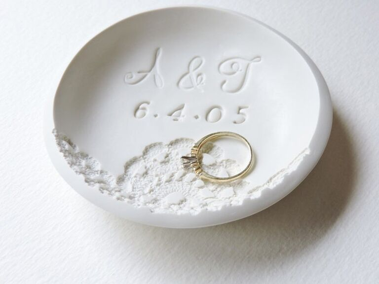 13th Anniversary Gift Ideas For Him Her And Them