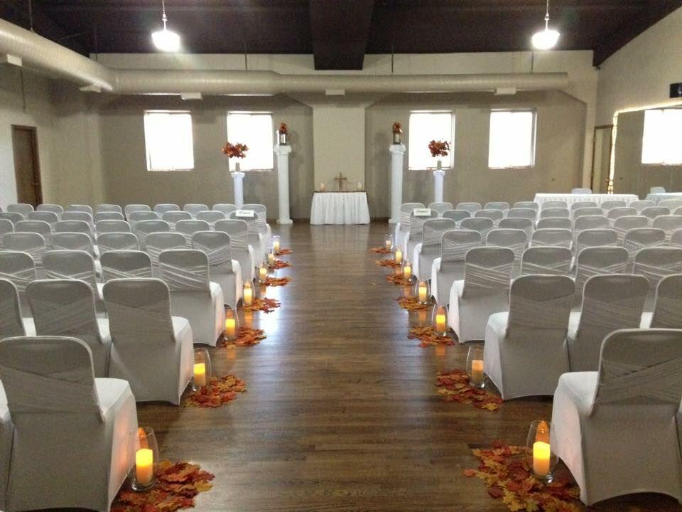 Simply Ballroom Reception Venues Omaha Ne