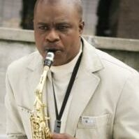Bronx, NY Jazz Saxophonist | Keith- Saxophone/ guitar/ vocals
