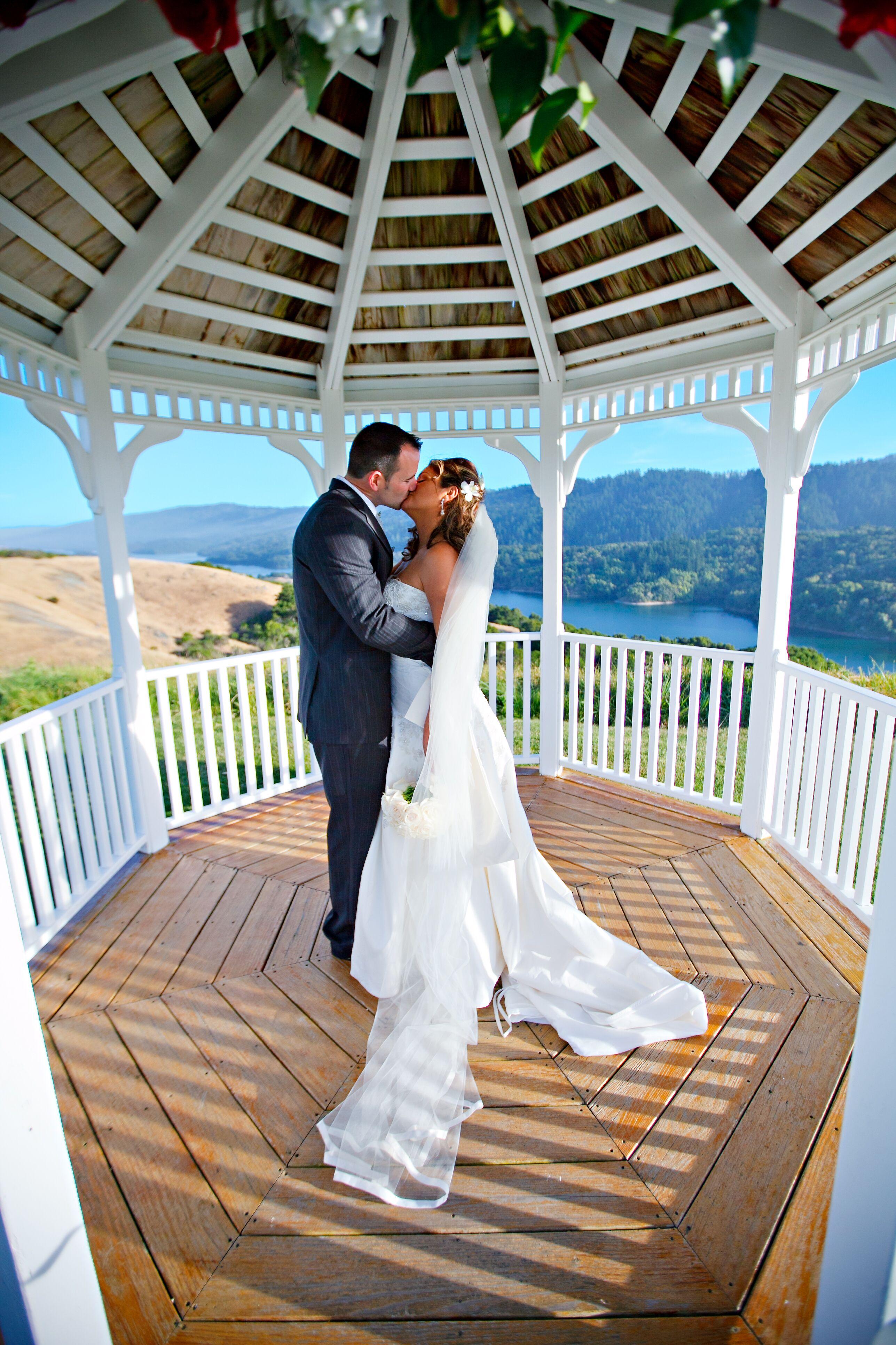 Wedding Venues in Half Moon Bay, CA - The Knot