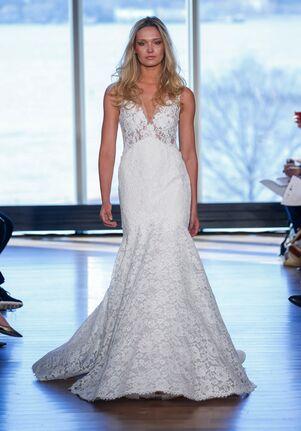 Rivini by Rita Vinieris Leia Mermaid Wedding Dress