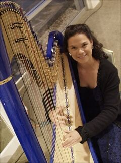 Harp Hawaii LLC