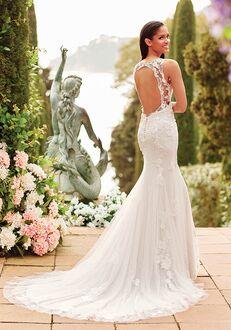 Sincerity Bridal 44171 Wedding Dress