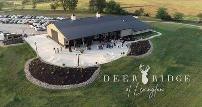 Deer Ridge at Lexington