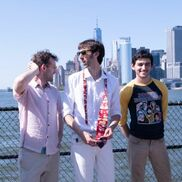 Brooklyn, NY Dance Band | Bad Business - NYCs #1 70s AM Gold, Yacht Rock Act