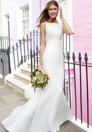 Adore by Justin Alexander 11116 Wedding Dress