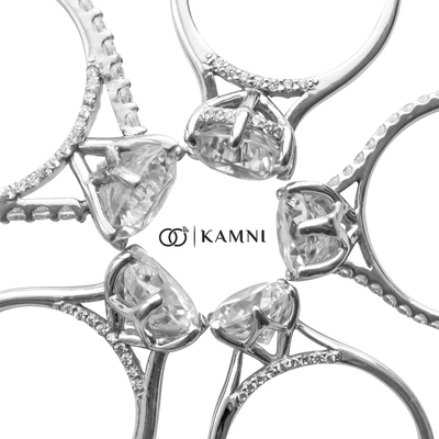 Designs By Kamni