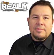 Las Vegas, NV DJ | Party REALM Professional DJ Services