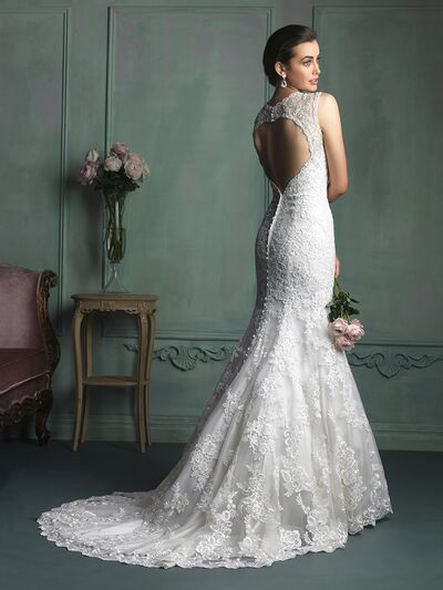 TWIRL Bridal and Prom Boutique