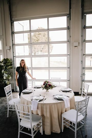 It Takes 2 Event Planners, LLC