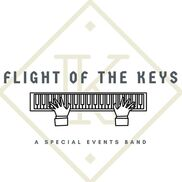 League City, TX Cover Band | Flight Of The Keys