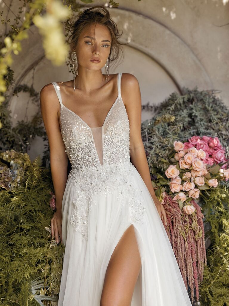 Lihi Hod Couture Mila
