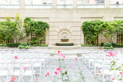 Wedding Venues in Washington, DC - The Knot