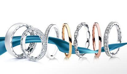 Arthur S Jewelers Jewelers Roseville Mn