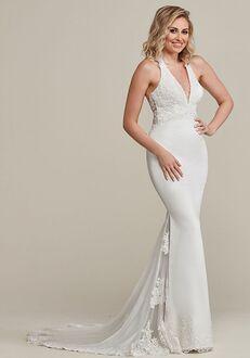 Avery Austin Rowan Wedding Dress