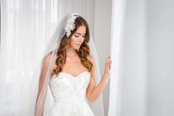 Bridal Salons in Chicago IL - The Knot