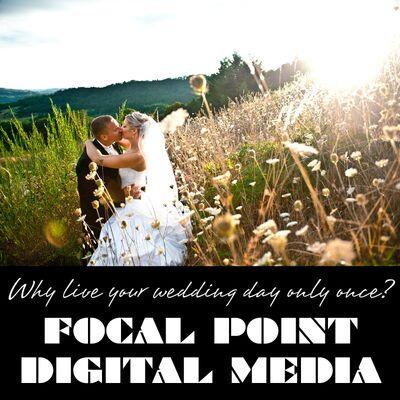 Focal Point Digital Media
