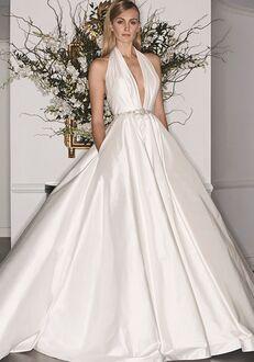 Legends Romona Keveza L7171/L7171B Ball Gown Wedding Dress